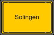 Solingen